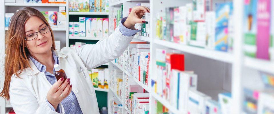 عکاسی تبلیغاتی از دارو