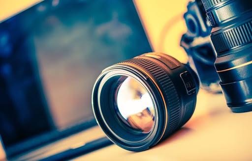 تجهیزات مورد نیاز برای عکاسی صنعتی از جواهرات