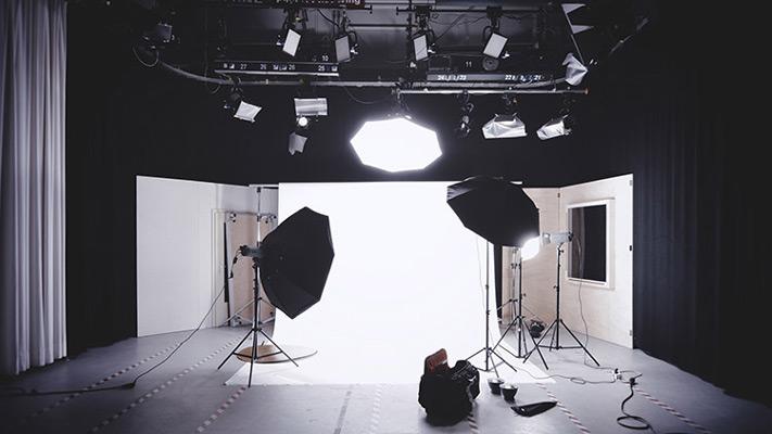 نور در عکاسی | آموزش نورپردازی در عکاسی ویژه مبتدیان
