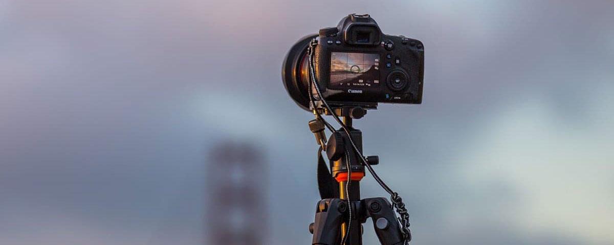 تاثیر گذاری عکاسی تبلیغاتی در بازاریابی و فروش