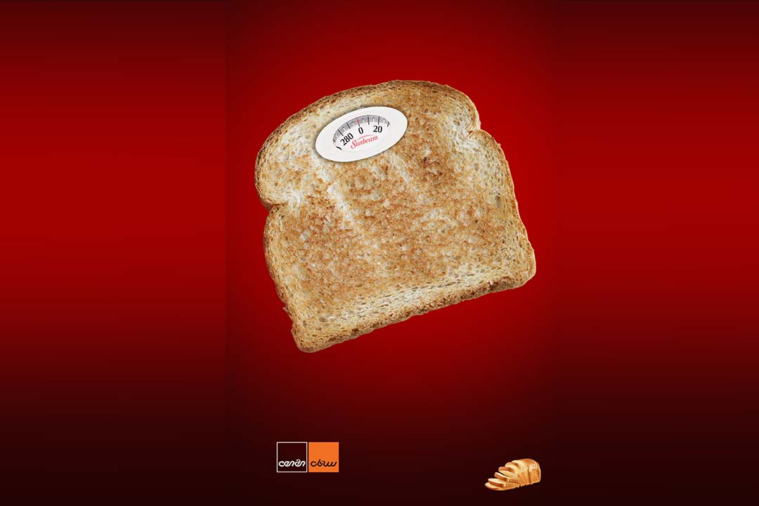 Advertising-photography-of-toast