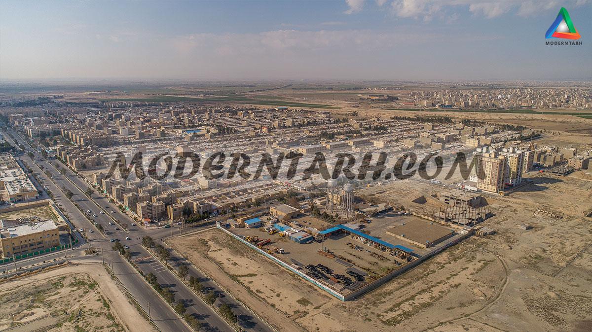 Aerial-photography-moderntarh-01