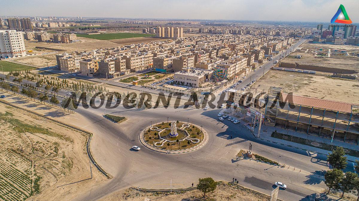 Aerial-photography-moderntarh-02