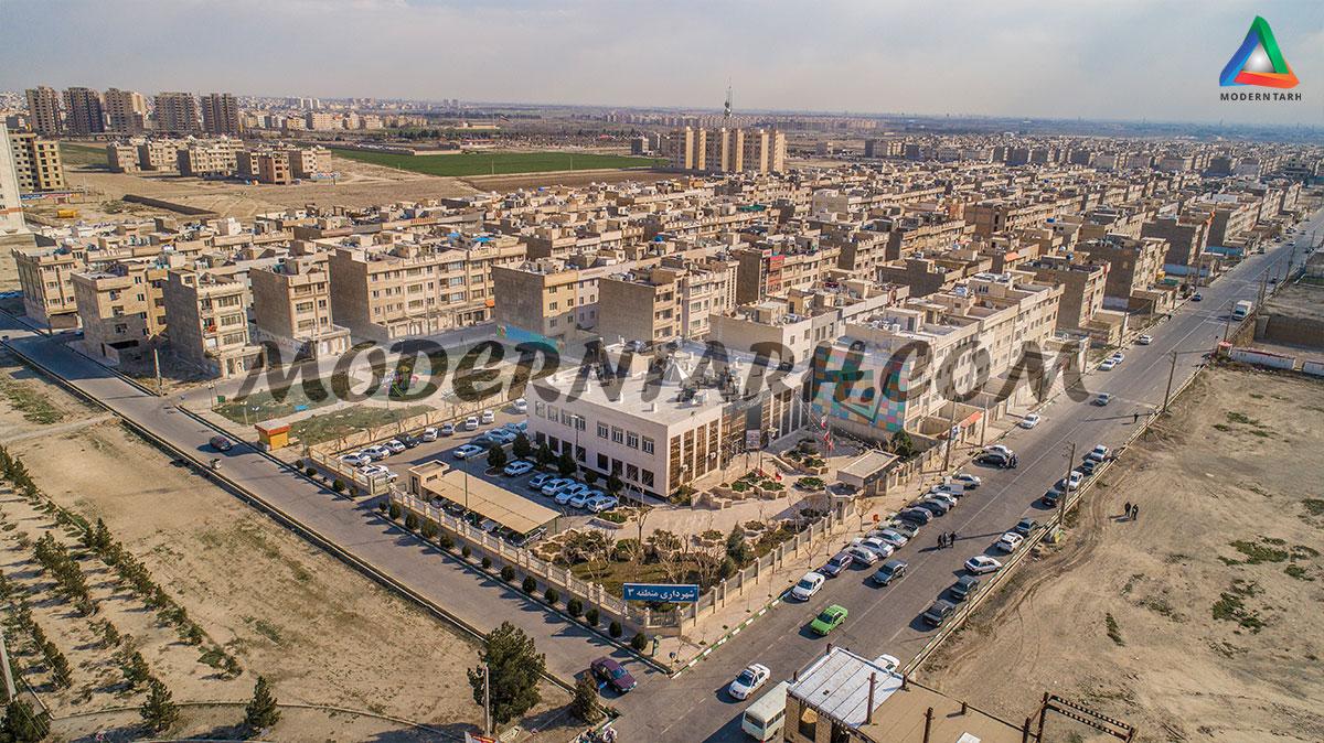 Aerial-photography-moderntarh-03