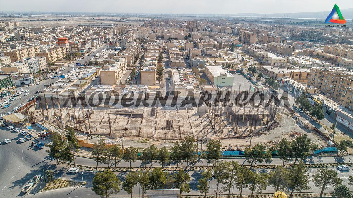 Aerial-photography-moderntarh-04