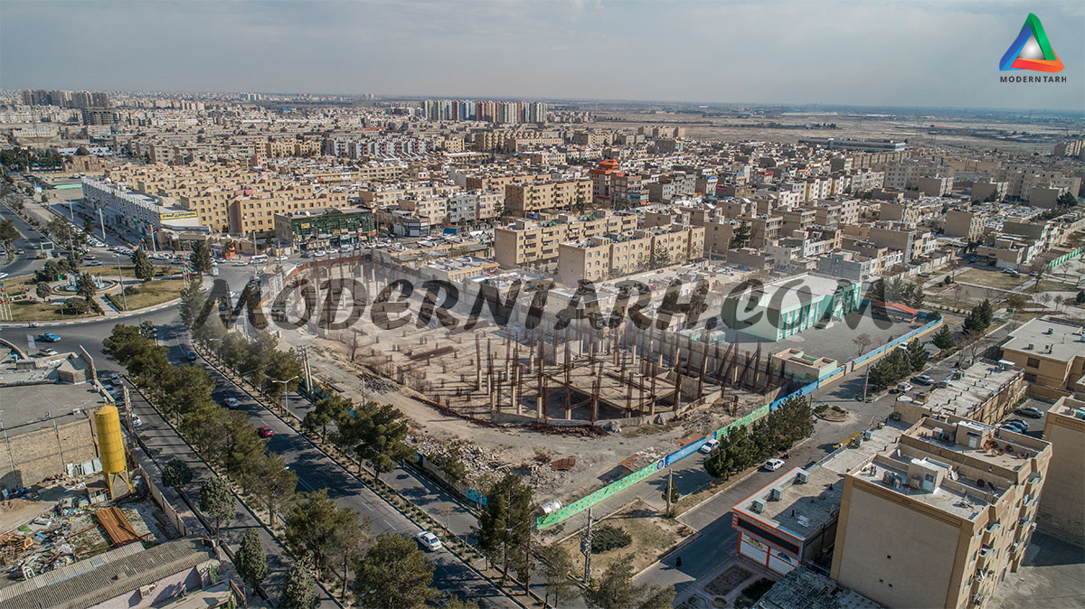 Aerial-photography-moderntarh-05