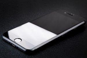 عکاسی صنعتی از تلفن همراه