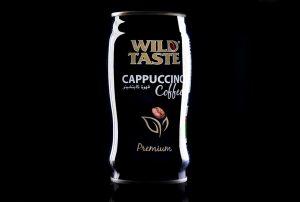 عکاسی تبلیغاتی از نوشیدنی