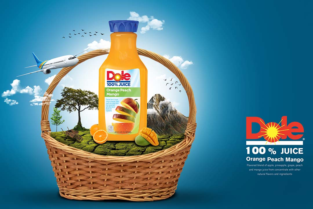 Photography-Product-dole04