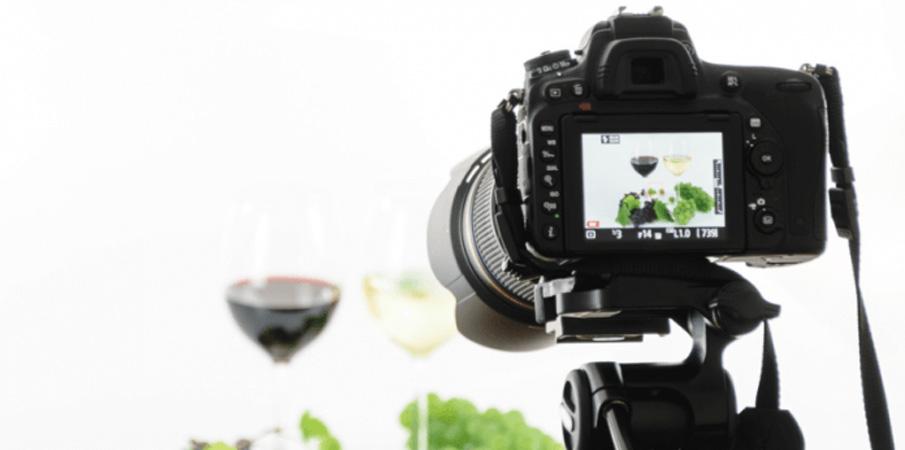 نکات و ترفندهای عکاسی محصول برای مبتدیان