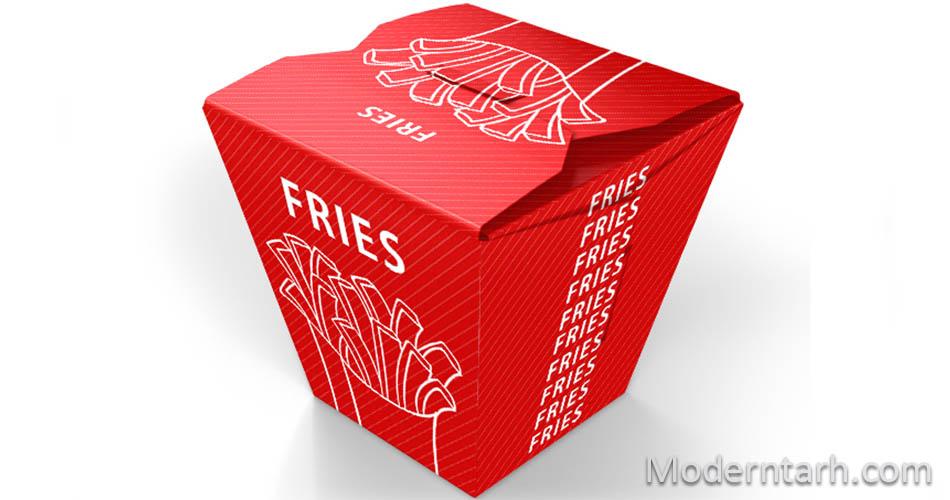 طراحی-جعبه-نمونه-هفت