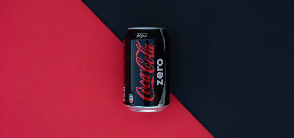 20 نمونه خلاقانه از عکاسی محصول
