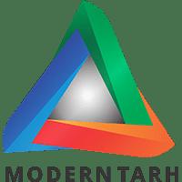 logo-Moderntarh
