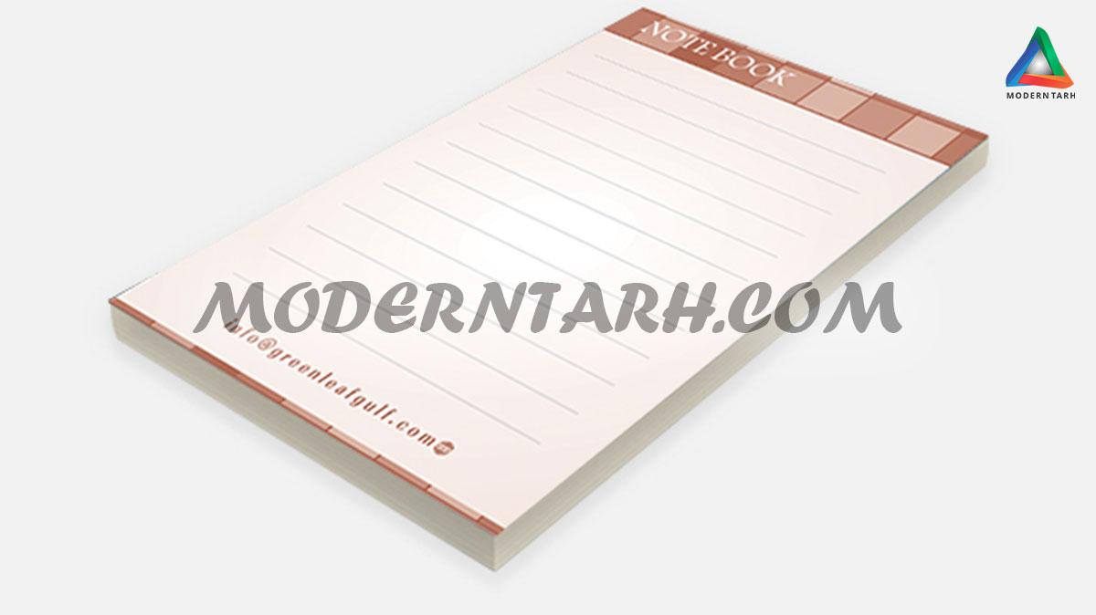 note-book-moderntarh-01