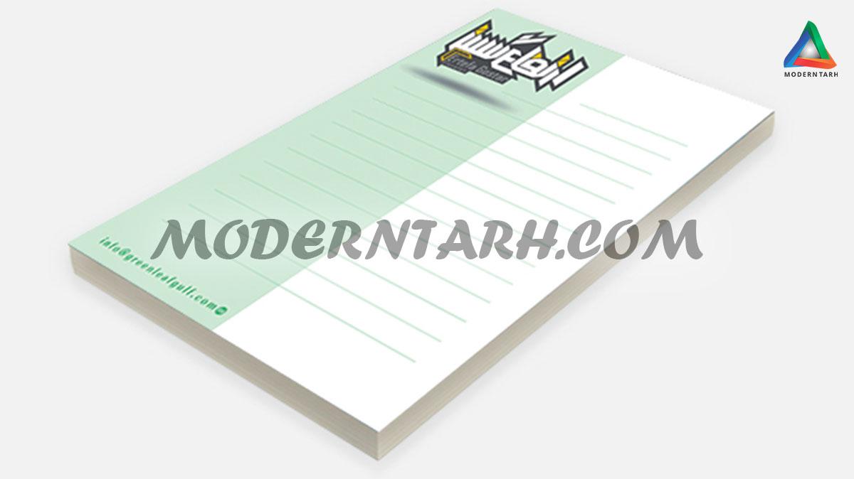 note-book-moderntarh-04