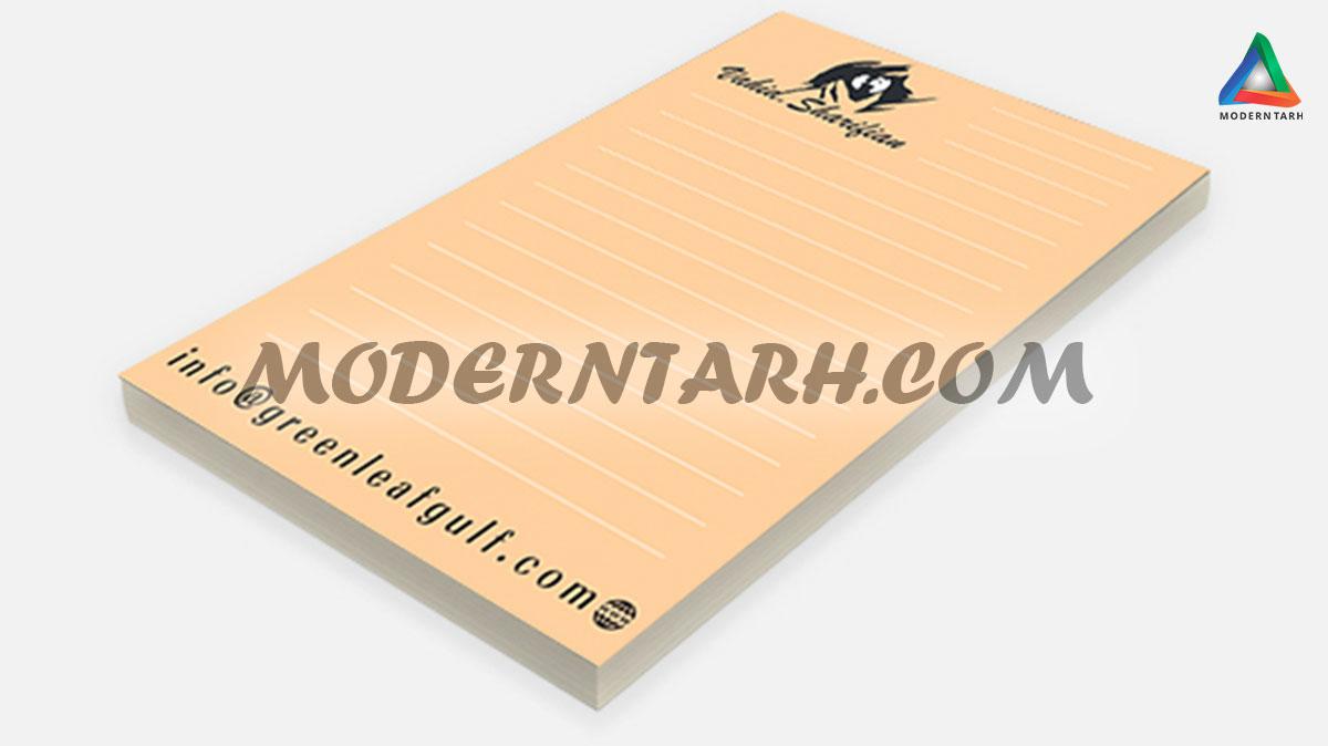note-book-moderntarh-05