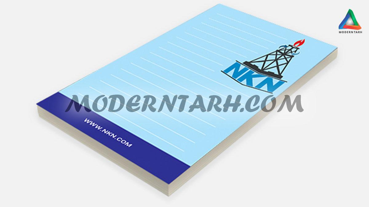 note-book-moderntarh-07