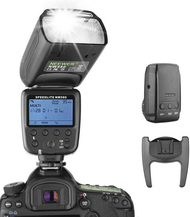 تجهیزات عکاسی از محصول