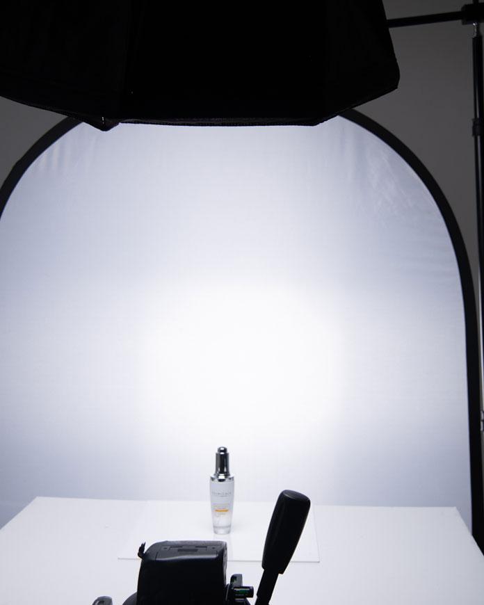 عکاسی از محصولات براق